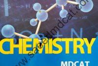 KIPS Chemistry Practice Book 2021 PDF Free Download